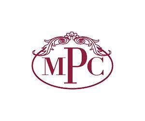 Azienda vinicola marchigiana Maria Pia Castelli