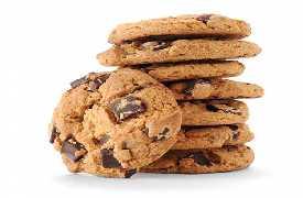 Politica ed informativa sull'utilizzo cookie