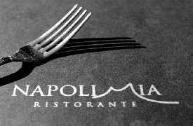 Napoli Mia ristorante Napoli - Foto 2