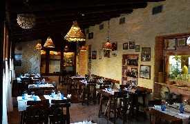 Ristorante Osteria Antichi Sapori Andria - Foto 1