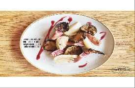 Osteria Gambero Rozzo Cattolica foto 0
