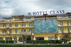Foto principale Hotel class
