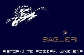 Foto principale Ristorante Baglieri