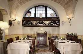 Osteria Degli Spiriti Lecce - Foto 3