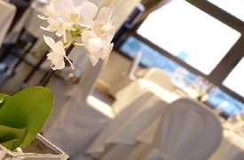 Ristorante Quartopiano Suite Restaurant Rimini - Foto 1