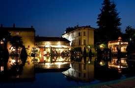 Ristorante Villa Del Quar Verona - Foto 1