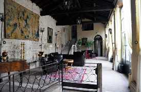 Ristorante Villa Del Quar opinioni e recensioni - Verona