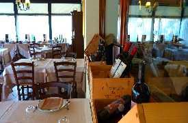 Ristorante la Casetta opinioni e recensioni - Rimini