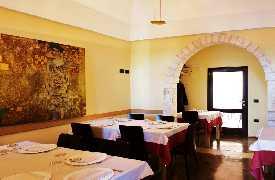 Ristorante Fidelio Alberobello - Foto 2