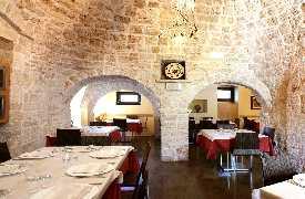 Ristorante Fidelio Alberobello - Foto 3