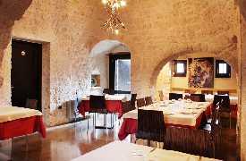 Ristorante Fidelio Alberobello - Foto 4