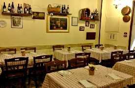 La Locanda Dei Borboni Napoli - Foto 1