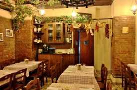 La Locanda Dei Borboni Napoli - Foto 2