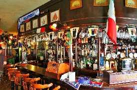 Osteria Pub Maraffa Cesenatico - Foto 1