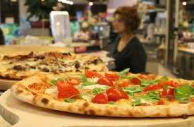 Foto Ristorarante pizzeria Il Sagittario vicino a Forli