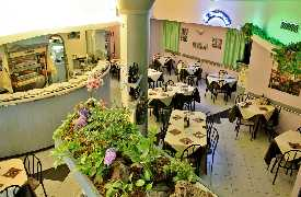 Ristorarante pizzeria Il Sagittario Forli - Foto 4