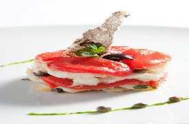 Napoli Mia ristorante Napoli - Foto 4
