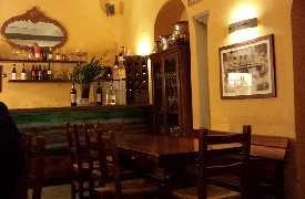 Foto Enoteca Wine Buffet Simonotti vicino a Arona