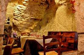 Ristorante Cantina di bacco San Marino - Foto 3