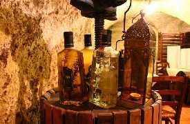 Ristorante Cantina di bacco San Marino - Foto 9