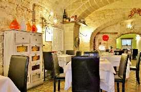 Ristorante La Cecchina Bari - Foto 2