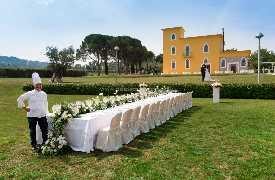 Ristorante Peppe Zullo Orsara di Puglia foto 1