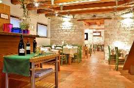 Agriturismo Il Cardeto all'Accipicchia Ancona - Foto 4