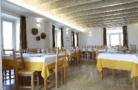 Agriturismo Masseria Cannella Lesina foto 6
