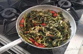 Agriturismo Masseria Cannella Lesina foto 2