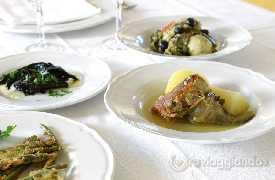 Agriturismo Masseria Cannella Lesina foto 5