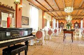 Al Vecchio Convento Varese foto 0