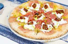 Ristorante Pizzeria Buena Vista Marotta Mondolfo foto 0