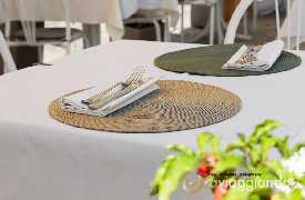 Ristorante Mediterraneo Da Berto Cesenatico foto 2