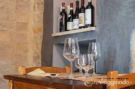 Ristorante Pizzeria Arcimboldo Urbino foto 2