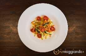 Ristorante Pizzeria Arcimboldo Urbino foto 12