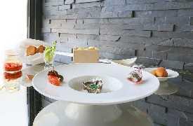 31.10 Osteria Lorusso Bisceglie foto 9