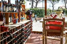 Ristorante Cascina Del Gaucho Rimini foto 3