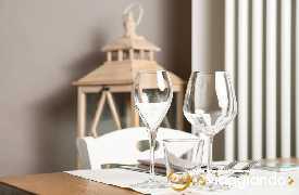 Osteria Braceria Plinc Acqualagna foto 9
