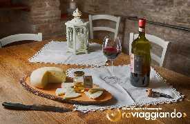 Osteria Braceria Plinc Acqualagna foto 0