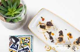 Osteria Braceria Plinc Acqualagna foto 14