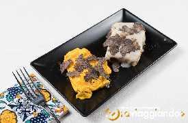 Osteria Braceria Plinc Acqualagna foto 17