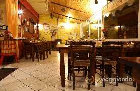 Osteria Pappa e Ciccia Rimini foto 0