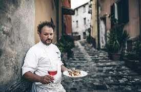 Osteria Zanchetti Fossombrone foto 5