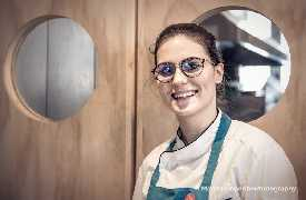 Farina Pesaro foto 10