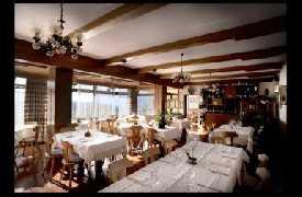 Foto principale Albergo ristorante Da Nerina