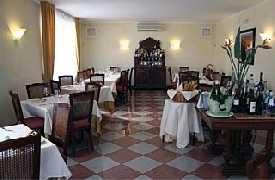 Foto Edelweis Albergo ristorante vicino a Castel d'Ario