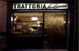Foto principale Trattoria Il Sostanza - Il troia