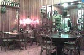 Foto principale Osteria del Cirmolo