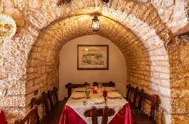 Ristorante L'Aratro Alberobello foto 5
