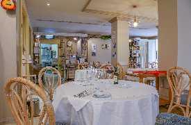 Ristorante Amaranto's Porto Recanati foto 0